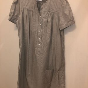 Banana Republic Dress - with tags.  Size Large